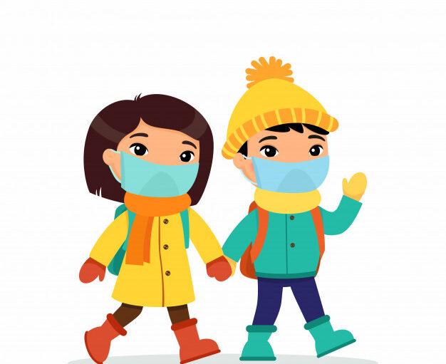ecoliere-asiatique-ecolier-allant-ecole-illustration-plate-eleves-couple-masques-medicaux-leurs-visages-tenant-par-main-personnages-dessins-animes-isoles-deux-eleves-du-primaire_71593-367.jpg
