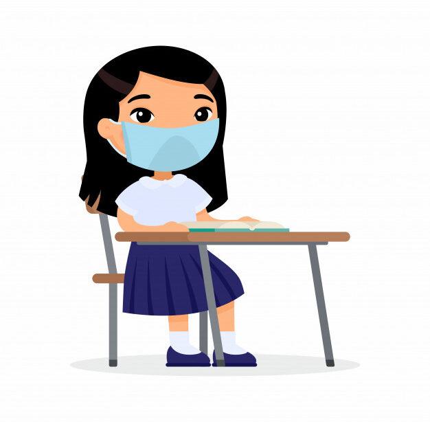 eleve-lecon-masque-protection-son-jeu-illustrations-vectorielles-plat-visage-ecoliere-asiatique-est-assise-dans-classe-son-bureau-protection-contre-coronavirus-concept-allergies_71593-517.jpg
