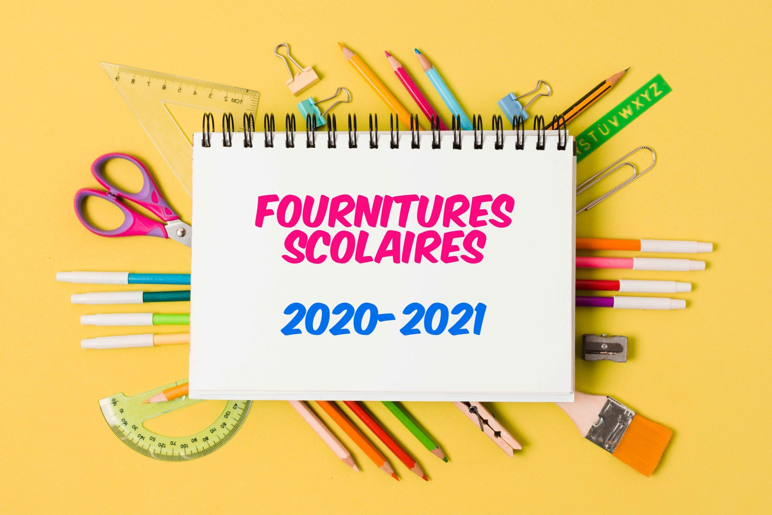 Fournitures-scolaires-2020-2021-scaled.jpg