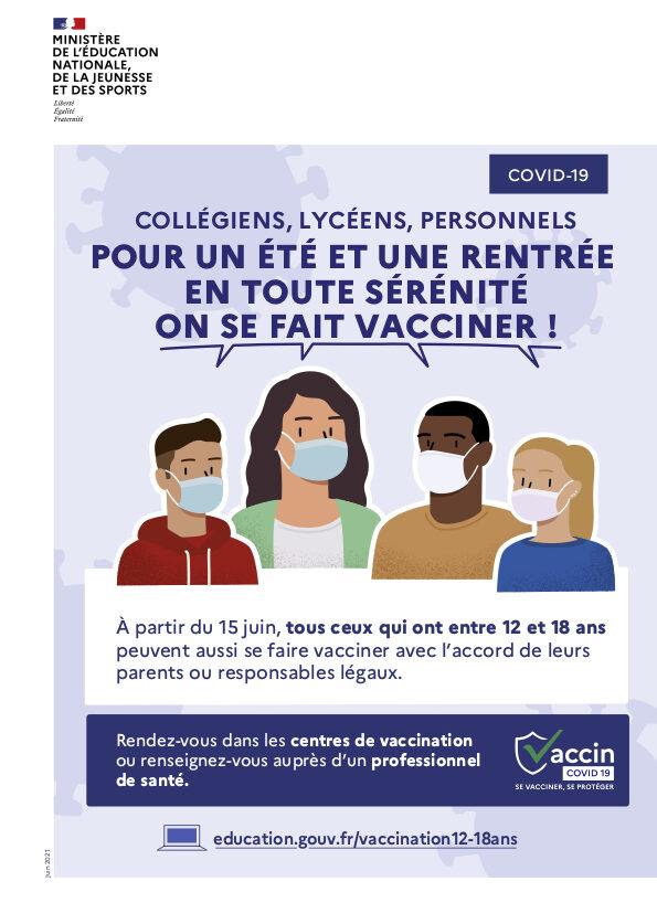 covid19-affiche-vaccin-12-18ans-15464.jpg